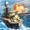 Warships Universe: Naval Battle 0.8.0