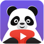 Panda: Redimensionador de Filmes e Vídeos