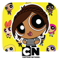 Powerpuff Yourself - The Powerpuff Girls