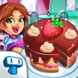 My Cake Shop - Baking and Candy Store Game 1.0.2