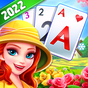 Solitaire TriPeaks Journey - Free Card Game 1.2466.0