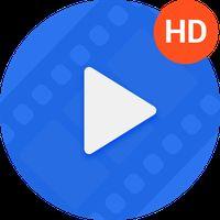 Full HD Video Oynatıcısı Simgesi
