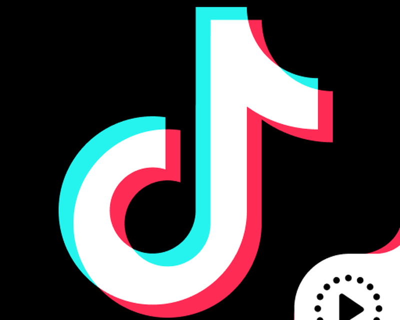 Tik Tok Live Photo Apk Free Download App For Android