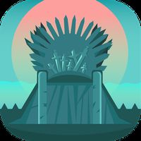 Icône de QUIZ PLANET - Game Of Thrones!