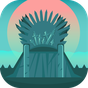 QUIZ PLANET - Game Of Thrones! 1.008