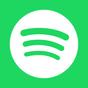 Spotify Lite 1.4.39.67