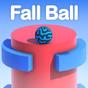 Fall Ball : Addictive Falling