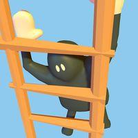 Εικονίδιο του Clumsy Climber