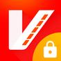 Video Gizlemek - video gizleyici 1.1.0