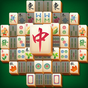 Mahjong 1.7.149