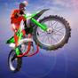 Stunt Master - Bike Race 3.3