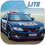 Kids Vehicles: Emergency Lite 1.2.4