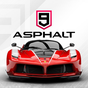 Asphalt 9: Legends - 2018's New Arcade Racing Game 1.9.3a