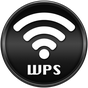Wifi WPS Plus (Português)