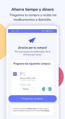 YAPP Chile video