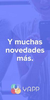Image 5 of YAPP Chile