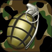 imagen cool military hd wallpapers 0thumb