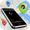 GPS Caller ID Locator and Mobile Number Tracker  APK