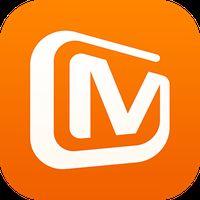 Biểu tượng MangoTV