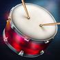 Drums: gerçek bateri oyunları