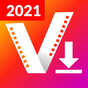 All Video Downloader 2018