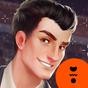 Love & Diaries: Patrick - Histoire Interactive 2.2.42