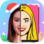 iArt Camera: Art Effects & Selfie  APK
