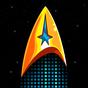 Star Trek™ Trexels II 1.5.0