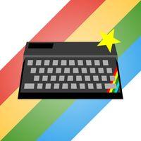 Speccy - Sinclair ZX Emulator Simgesi