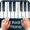 Real Piano -  Piano keyboard 2018  APK
