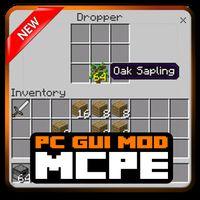 Icono de PC GUI for Minecraft