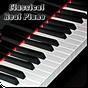 Piano Keyboard 1.2