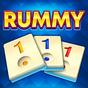 Rummy Club - internetsiz