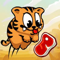 Jumpy APK Icon
