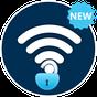 WPS WPA Connect Dumpper 1.4 APK