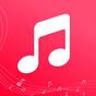 MP3 Player - Reprodutor de musica