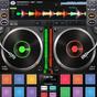 DJ Mixer Player Mobile