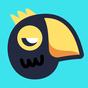QwikMatch 3.0.1