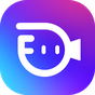 Facecast -  Live Video Chat & Meet