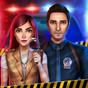 Investigação Criminal - Jogo de objetos ocultos   APK