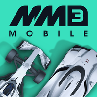 Ikon Motorsport Manager Mobile 3