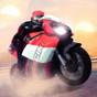 Highway Moto Rider - Traffic Race 5.3
