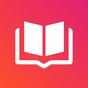 eBoox new – Leitor de Livros epub fb2