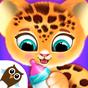 Baby Tiger Care - My Cute Virtual Pet Friend 1.0.117
