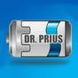 Dr. Prius / Dr. Hybrid - Bluetooth OBD2 5.10
