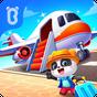 Baby Panda's Airport 8.39.00.10