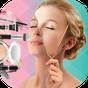 Makeup Your Face : Makeup Camera & Makeover Editor