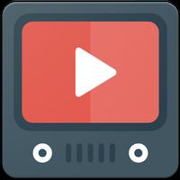 Ikona Enggle Player - Ucz się angielskiego z filmami