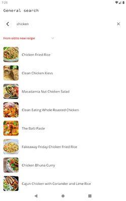 Image 11 of Diet Recipes