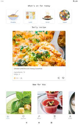 Image 12 of Diet Recipes